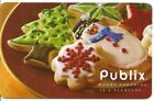 Publix Supermarkets (PubSub!) Gift Cards - Collectible Only-Pick Your Favorite!