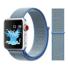 Woven-Nylon-Band-Apple-Watch-Sport-Loop-Series-5-4-3-2-1-44-42-40-38mm