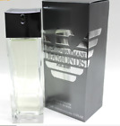 Emporio Armani Diamonds Men 2.5oz / 75ml EDT *DISCONTINUED NEW IN SEALED BOX*