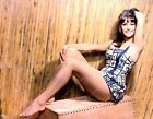 8b20-7097 sexy Claudine Auger in her new swimsuit 8b20-7097 8b20-7097 $12.99 USD on eBay