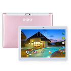 "XGODY NEW 10.1"" INCH Tablet PC Android 7.0 1+16GB WIFI Dual SIM Camera Bluetooth"