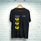Team GGG - Gennady Golovkin Men's T-Shirt S-2XL
