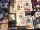PICK 1 or 74 BOSTON RED SOX BOBBLE HEADS, FIGURES,LUNCH BOX, 2018 WORLD SERIES !