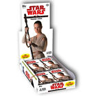 2017 Star Wars: The Last Jedi [Blueprints & Schematics] - SINGLES | YOU PICK! $1.0 USD on eBay