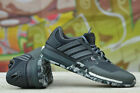 Adidas Performance Men's Crazytrain Boost Cross-Training Shoe **RRP:£80.00**