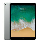 New Apple iPad Pro (2nd Gen) (12.9 inch) - 64GB 256GB 512GB - Wi-Fi & Cellular