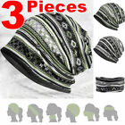Kyпить Men Women Clothing Mask Hats Cap Ski Biking Sports Scarves Caps Neck Hat Beanie на еВаy.соm