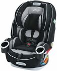 Graco 4Ever 4-In-1 Convertible Car Seat - Matrix  8