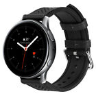 Galaxy Watch Active 1/2 (40/42/44mm) Band | Spigen® [Retro Fit] Smartwatch Band