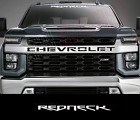 Redneck Windshield Window Decal Sticker Fits Car Truck Jeep SUV