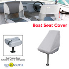 Oceansouth Boat Seat Cover image