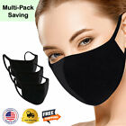 Kyпить [Made in USA] Washable Cotton Facial Mask на еВаy.соm