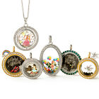 Origami Owl Wizard Of Oz LIMITED EDITION, CHOOSE: CHARM, LOCKETS, PLATE NEW image