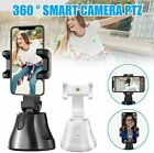 Kyпить Smart Selfie Object Tracking APP Control 360 Rotating phone stand - Ohio eBayer на еВаy.соm