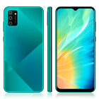 FixedPrice6.6 inch 2020 new s20 unlocked cell phone android 9.0 smartphone 2sim at