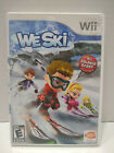 Wii Games, Used, Complete with Manual, Tested, #3