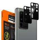 Samsung Galaxy S20, S20 Plus, S20 Ultra Camera Lens Protector |Spigen®| [2PACK]