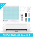 Silhouette Cameo 4 Cutting Machine for sale  Shipping to Nigeria