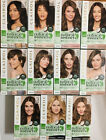 CLAIROL NATURAL INSTINCTS HAIR COLOR ( Choose your Shade)