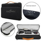 """For 13"""" 13.3"""" 14"""" inch Macbook Laptop Carry Sleeve Handbag Protective Pouch Bag"""