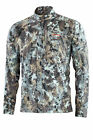 Sitka ESW ShirtBase Layers - 177867