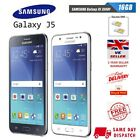Samsung Galaxy J5 J5008 Dual Sim Unlock 4g Android Smart Phone Uk Stock