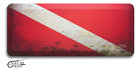 Marine Mats Helm Pads for boats! Marine flooring! Boat accessories! Dive Flag