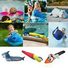 Big Joe Pool Petz Floats Zzoodles Turtle Frog Clam Hippo Lobster Alligator Dory