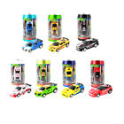 Coke Can Mini Model Remote Control Wireless Portable Gift RC Car High Speed Kids £8.92  on eBay