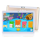 """XGODY 10.1"""" Android 7.0 1+16GB Quad-Core 3G HD WIFI Children Tablet PC Phablet"""