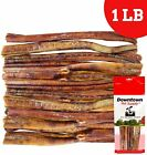 Downtown Pet Supply 6 and 12 inch Jumbo Extra Thick USA Bully Sticks for Dogs