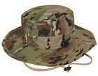Réglable Bob Chasse Militaire Tactique Style Rothco