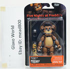 Funko Five Nights At Freddy's Articulate Action 5