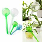 Automatic Self Watering Device Waterer Houseplant Plant Pot Garden Bulb Tools Be