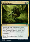 MTG - Commander 2020 (C20) - Card Number 201 to 322 (LIMITED STOCK)