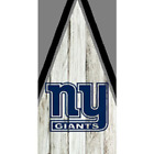 Single (1) New York Giants Cornhole Wrap - Board Decal - FOOTBALL - NFL $31.99 USD on eBay