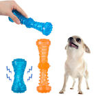 Tool Puppy Interactive Dog Toys Pet Molar Stick Pet Toothbrush Grinding Teeth