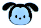 Oswald The Lucky Rabbit Individual Pin Walt Disney Parks Trading Pins ~Brand New