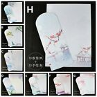 Retro 10 Sets Writing Paper Envelope Floral Letter Papers Stationery Cute Gift