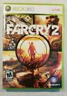 Xbox 360 Games pick and choose great condition