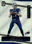 2019 Unparalleled NFL Football Card Singles Complete Your Set Buy 1 Get 1 FREE $1.99 USD on eBay