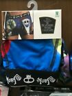 Men's BOXER BRIEF NEW SINGLE pack STAR WARS marvel AVENGERS rick and morty