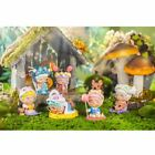Little Puff Dream Country Series by Moetch Toys x Redhotstyle