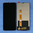 New LCD Touch Screen Digitizer Display For OPPO Realme C3 5i 5S 6i