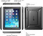 """SUPCASE for Apple iPad 4 3 2(4th 3rd 2nd Generation) 9.7"""" Screen Case Hard Cover"""