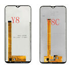For Doogee Y8 Y8C Touch Screen Digitizer Glass  LCD DISPLAY Assembly