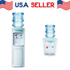 Hot &Warm Water Dispenser Free standing 5 Gallons Top Loading Home Office New