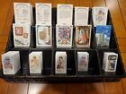 2020 Allen & Ginter Insert Cards Complete & Finish Your Set! Combined Shipping!