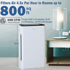H13-HEPA-Air-Purifiers-for-Home-Large-Room-Air-Cleaner-for-Allergies-Smoke-25dB