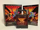 Magnavox Odyssey 2 Games | You Choose! | Create Your Own Bundle | Free Shipping!
